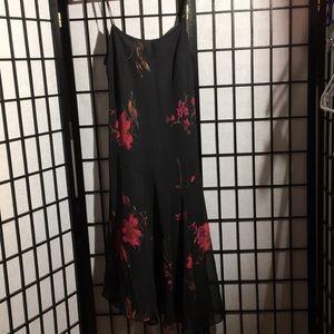 Jones Wear Dress Size 6